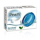 Pears Germshield 125 (Pack of 2)