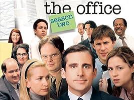 The Office [US] - Season 2