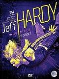 Wwe: Jeff Hardy - My Life, My Rules [DVD]