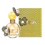 Marc Jacobs Honey Eau de Parfum Spray…