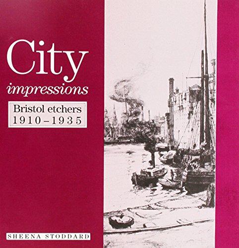 city-impressions-bristol-etchers-1910-1935-bristol-etchers-1910-35