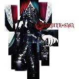 VAMPIRE SAGA(DVD付)(ジャケットB)