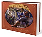 img - for Tales of the Kingdom - 30th Anniversary Edition book / textbook / text book