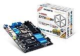 GIGABYTE intel Z77 LGA1155 ATX LucidLogix Virtu MVP対応 GA-Z77X-UD5H