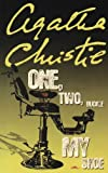 One, Two, Buckle My Shoe (Poirot) (0007120893) by Christie, Agatha