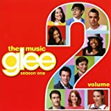Glee: The Music 2