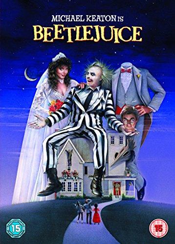 beetle-juice-reino-unido-dvd