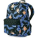 Vans Casual Daypacks M Old Skool Ii Backp Floral Uni