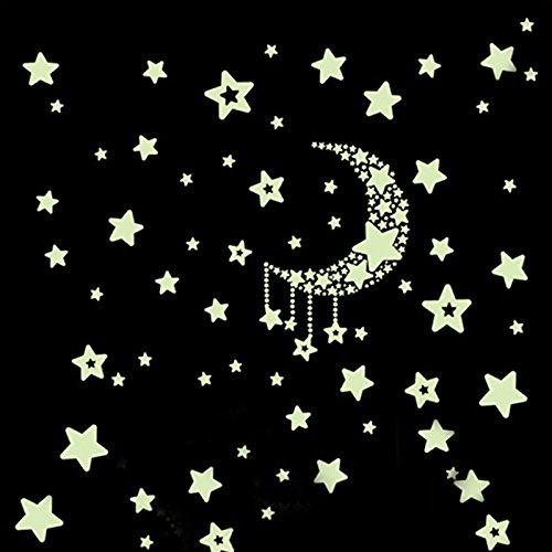 pegatina-de-pared-vinilo-adhesivo-decorativo-para-cuartos-de-estrellas-y-luna-luminosa-fluorescente-
