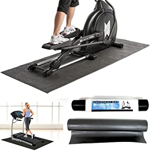 Amazon Com Gym Exercise Equipment Fitness Workout