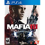 Mafia III - PlayStation 4
