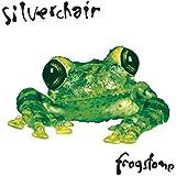 Frogstomp
