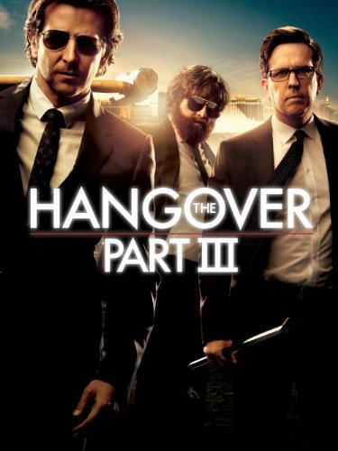 the-hangover-part-iii