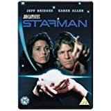 Starman [DVD]by Jeff Bridges