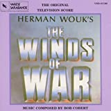 The Winds Of War: The Original Television SCore