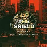 echange, troc Various - The Shield (Bande Originale du Film)
