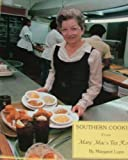 Southern Cooking from Mary Macs Tea Room