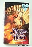 Master of Her Heart (Heartfire)