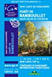 M2215OT MINI FORET DE RAMBOUILLET