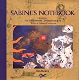 Sabine's Notebook: In Which the Extraordinary Correspondence of Griffin & Sabine Continues (0811801802) by Bantock, Nick