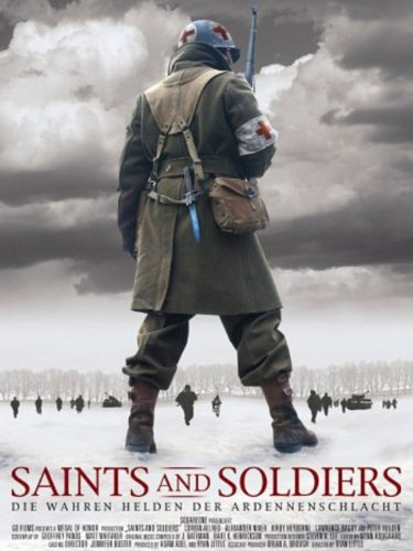 saints-and-soldiers