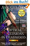 Optical Delusions in Deadwood (Deadwo...