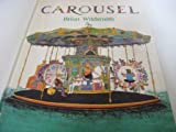 Carousel (0192798537) by Wildsmith, Brian