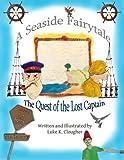 A Seaside Fairytale