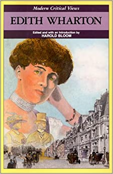 "critical edith essay wharton 1 critical dissonance over edith wharton's modernist practices has intensified over the last decade, and although few view her nowadays as the ""literary."