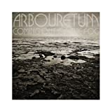 Arbouretum Coming Out Of The Fog [VINYL]