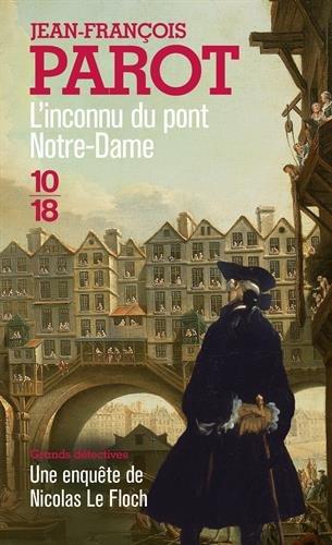 linconnu-du-pont-notre-dame