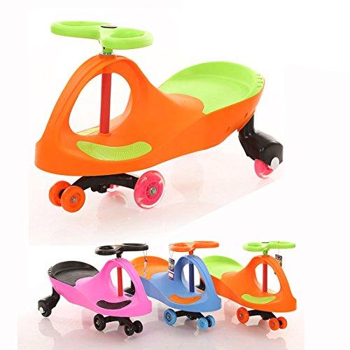 fascolr-voiture-velo-et-vehicule-pour-3-8-ans-enfants-plasmacar-totomobile-avec-lumineux-roues-orang