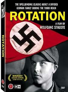 Rotation [Import]