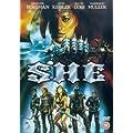 She [DVD]