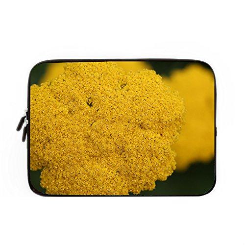 chadme-pour-ordinateur-portable-sac-fleur-texture-jaune-pour-ordinateur-portable-cas-avec-fermeture-