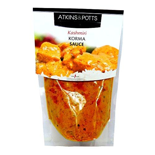 atkins-potts-kashmiri-korma-sauce-350g-case-of-6