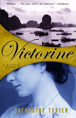 Victorine