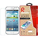 Raydenhy Oil Coated Anti Shock HD Screen Protector Tempered Glass For Samsung Galaxy Core Duos I8262
