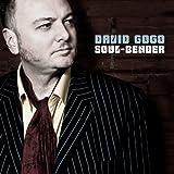 Soul Benderby David Gogo
