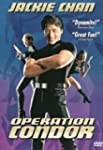 Operation Condor (Widescreen)