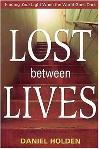 lostbetweenlives