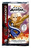 Avatar: The Legend of Aang Booster