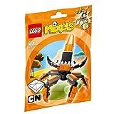 LEGO Mixels TENTRO 41516 Building Kit