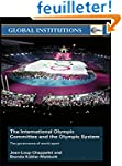 The International Olympic Committee a...