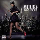 51ZA5GWrcVL. SL160  Kelis files for divorce