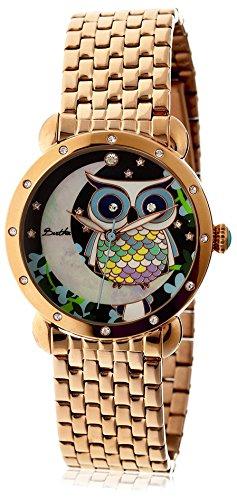 montre-bertha-quartz-affichage-analogique-bracelet-acier-inoxydable-et-cadran-bthbr3010-rose-gold