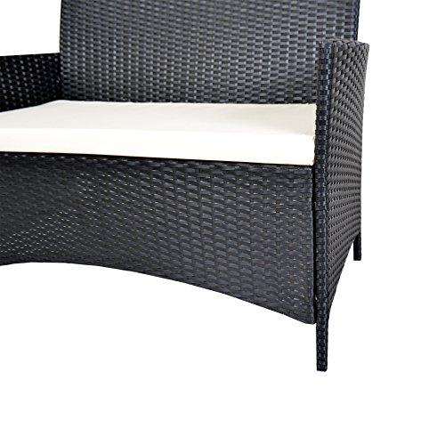 EBS Rattan Patio Garden Furniture Sets Patio Furniture Set Clearance Sale Wic