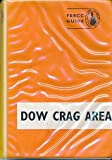 Dow Crag Area. 1968. Rock-Climbing Guides to the English Lake District