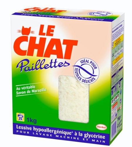le-chat-paillette-savon-de-menage-pack-1-kg-25-lavages