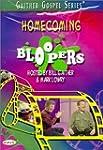 Gaither Gospel Series: Homecoming Blo...